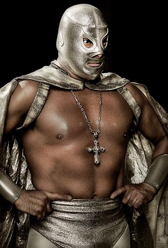 santo-enmascarado