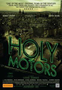 Cartel-de-Holy-Motors