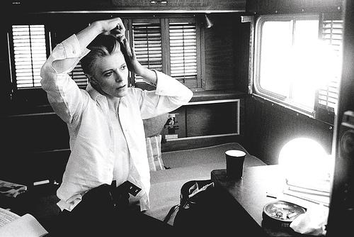 David_Bowie (1)