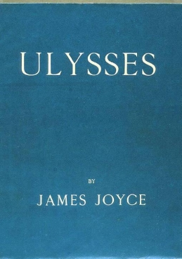 JoyceUlysses200e38c