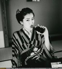 Untitled Nobuyoshi Araki